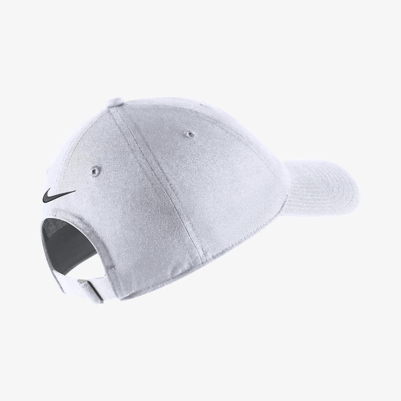 Nike Heritage86 Saquon Hat 00038204X-C02