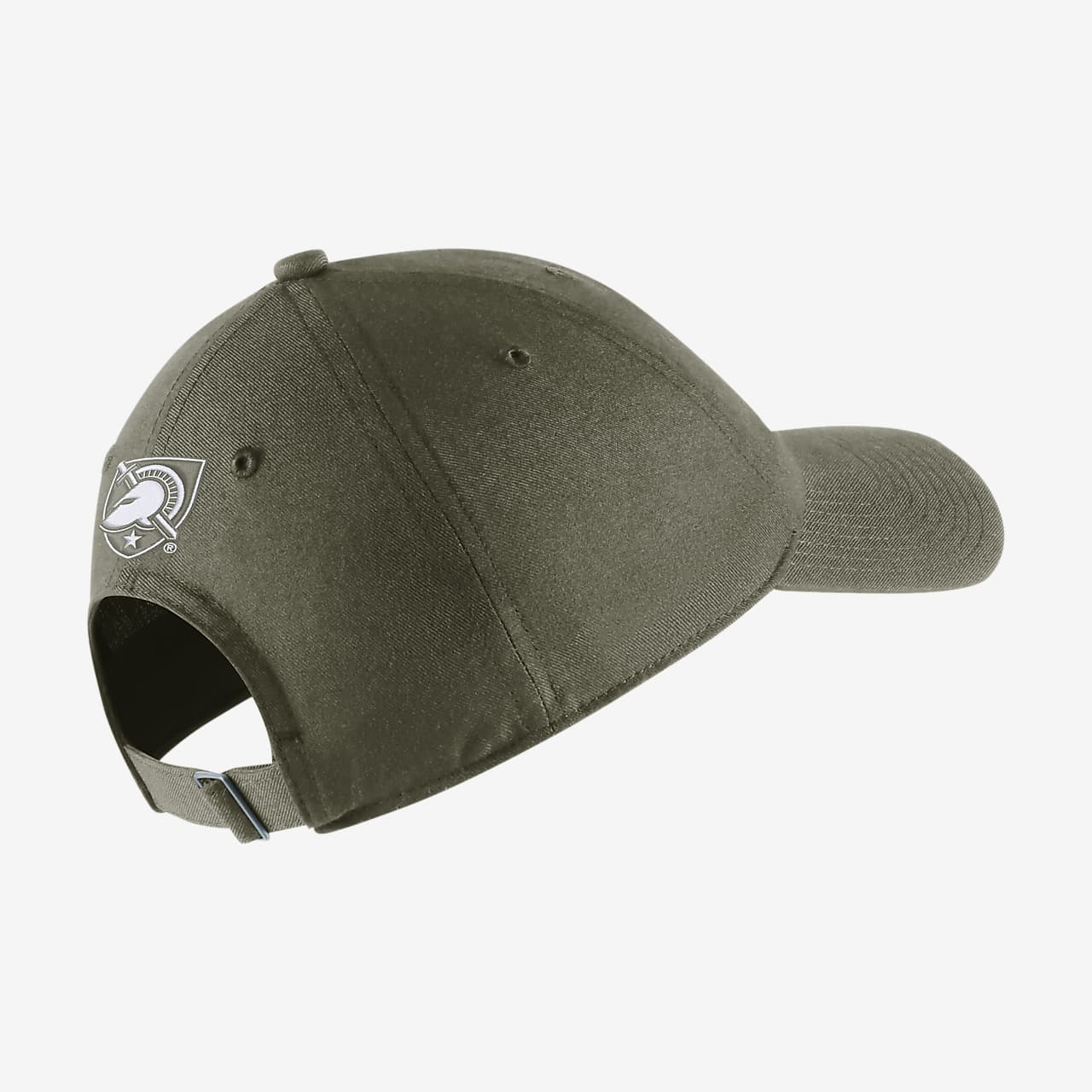 Nike College Heritage86 (Army) Hat 00038296X-AR1