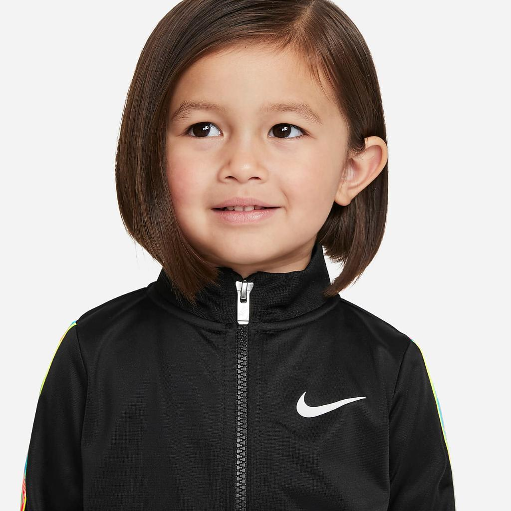Nike Baby (12-24M) Tracksuit 16H968-023