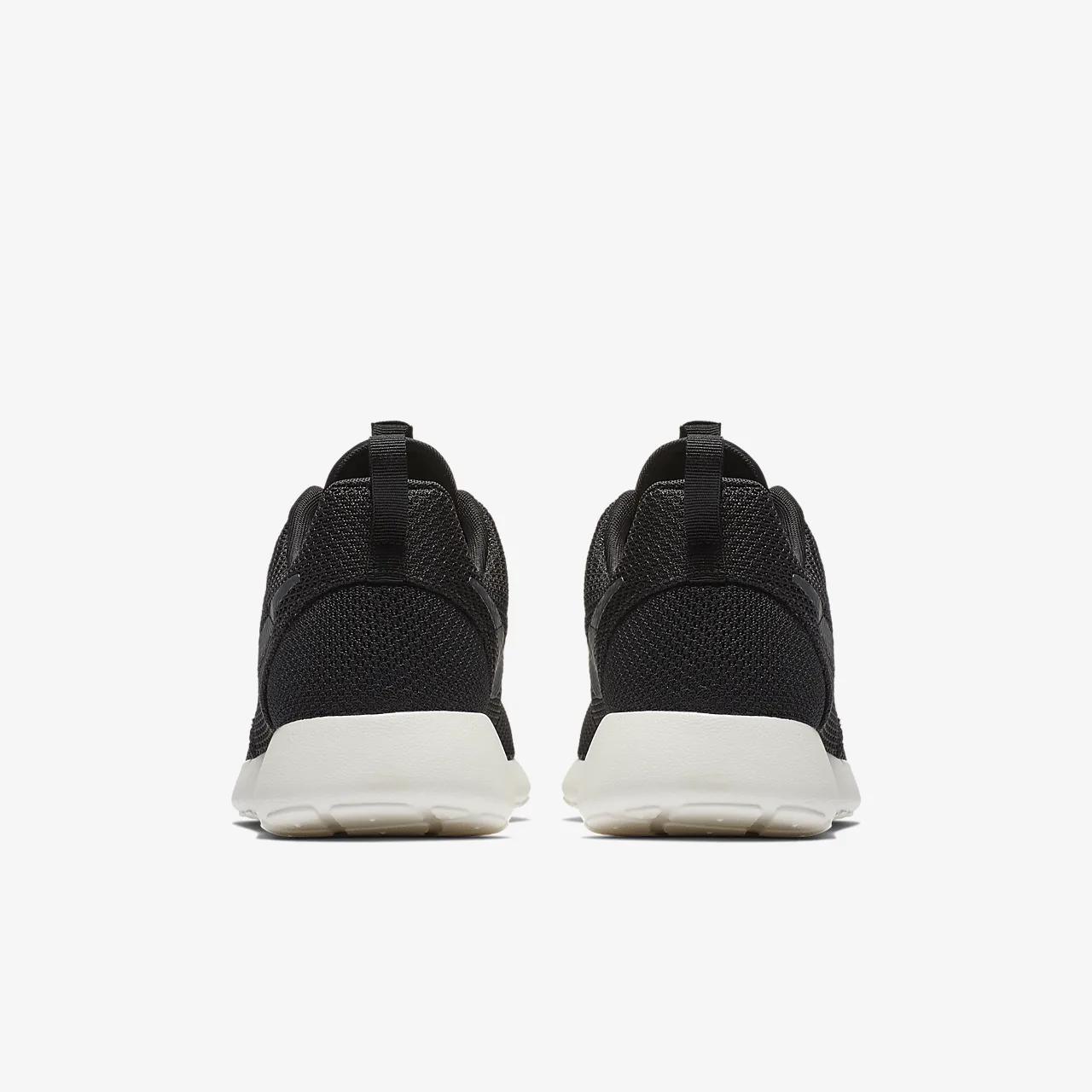 나이키 로쉬 원 남성 신발 511881-010