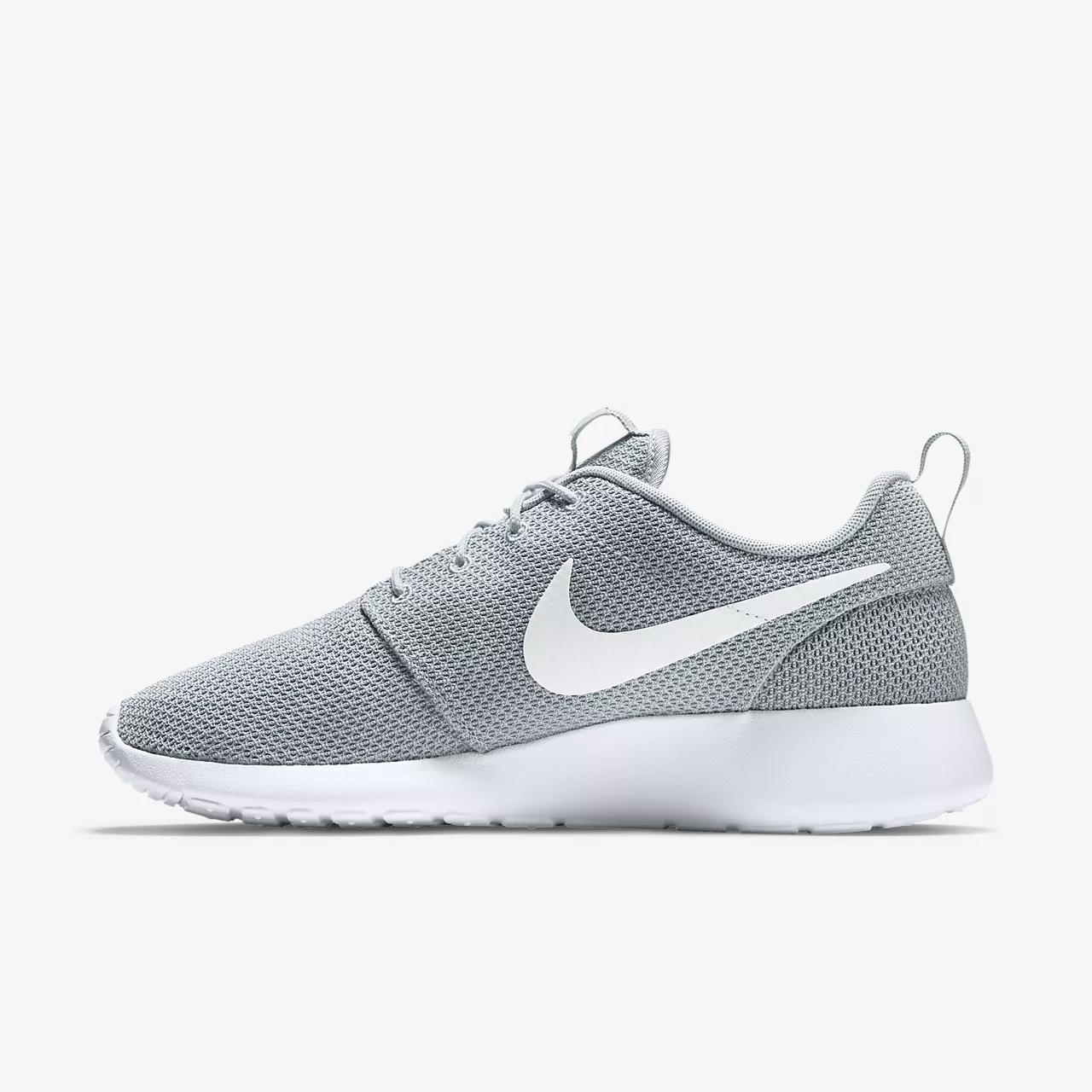 나이키 로쉬 원 남성 신발 511881-023