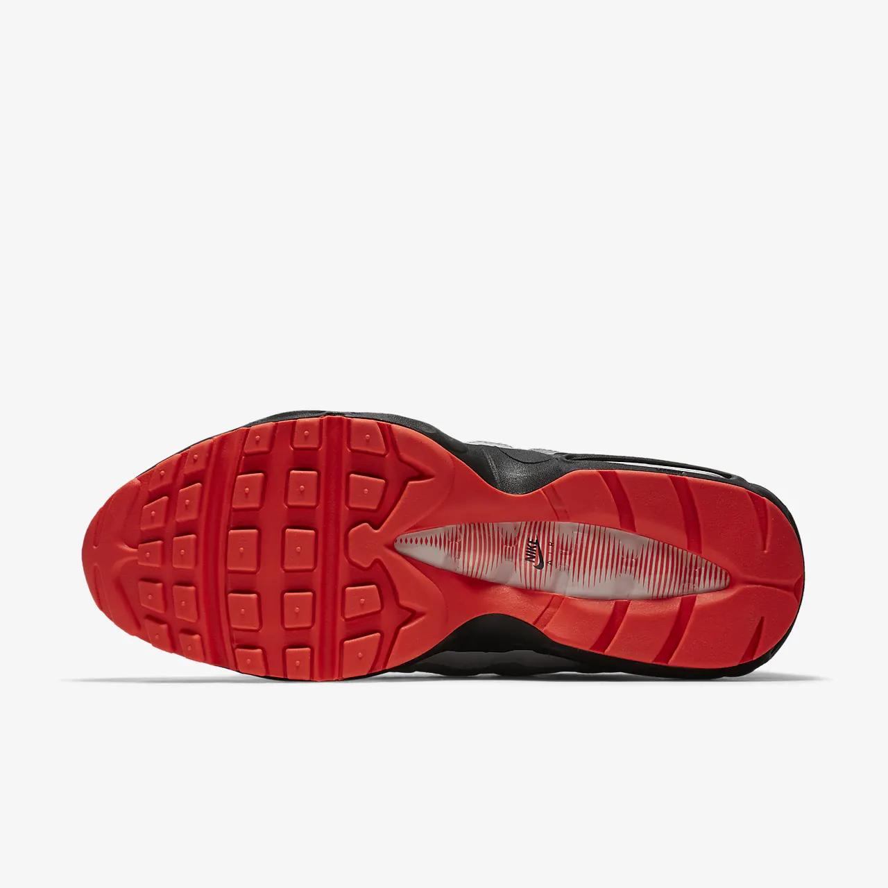 Nike Air Max 95 Essential Men's Shoe 749766-112
