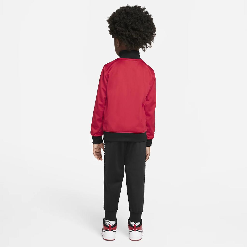 Jordan Toddler Tracksuit 75A449-KR5