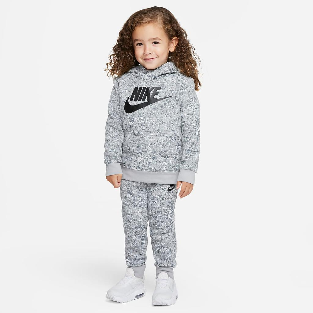 Nike Toddler Pants 76I119-G6U
