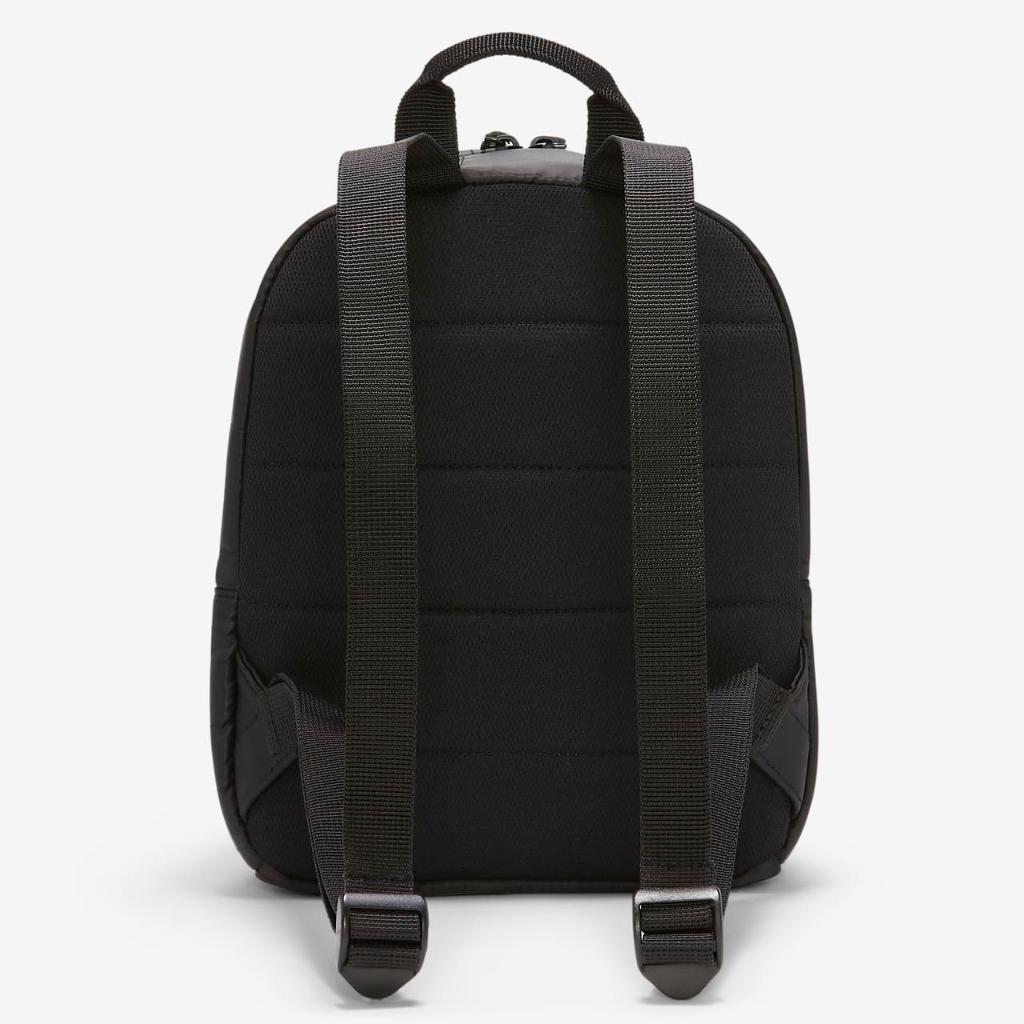 Jordan Backpack (Small) 7A0606-023