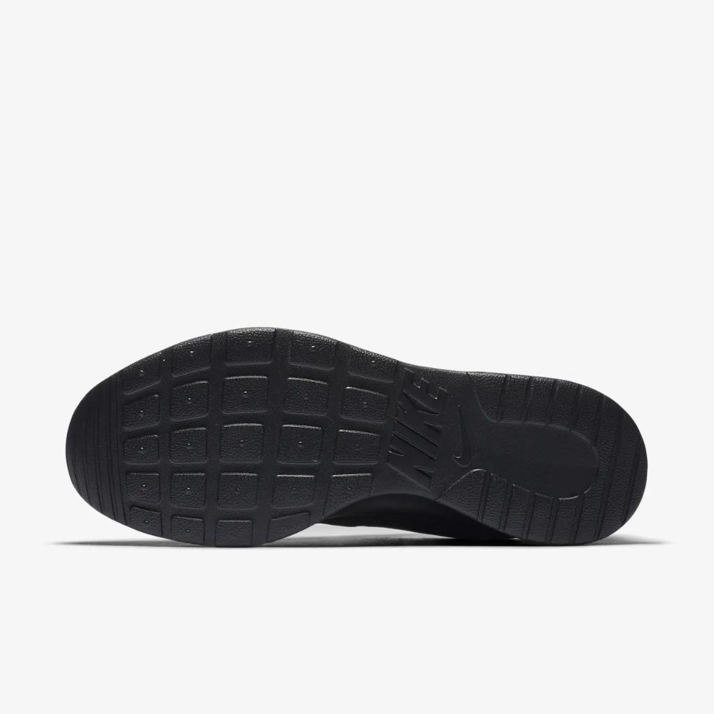 나이키 탄준 여성 신발 812655-002