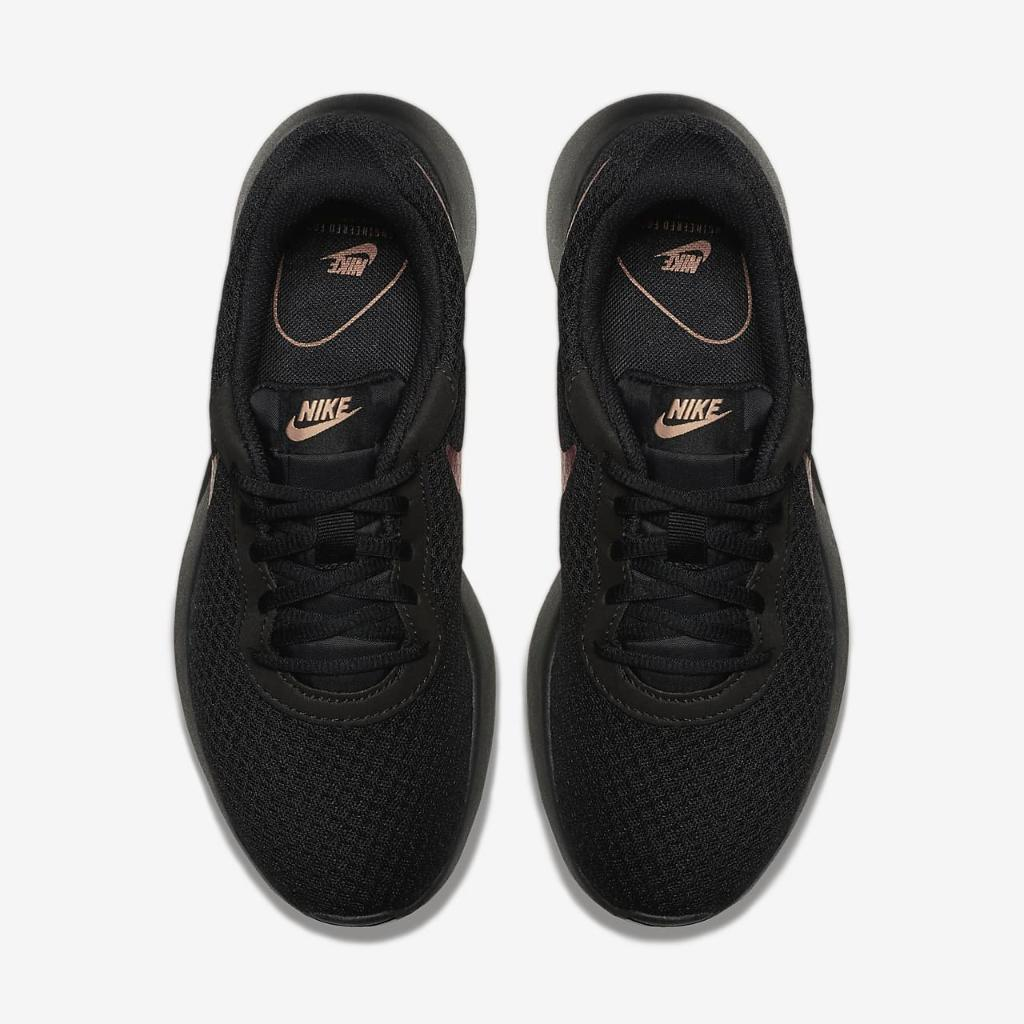나이키 탄준 여성 신발 812655-005