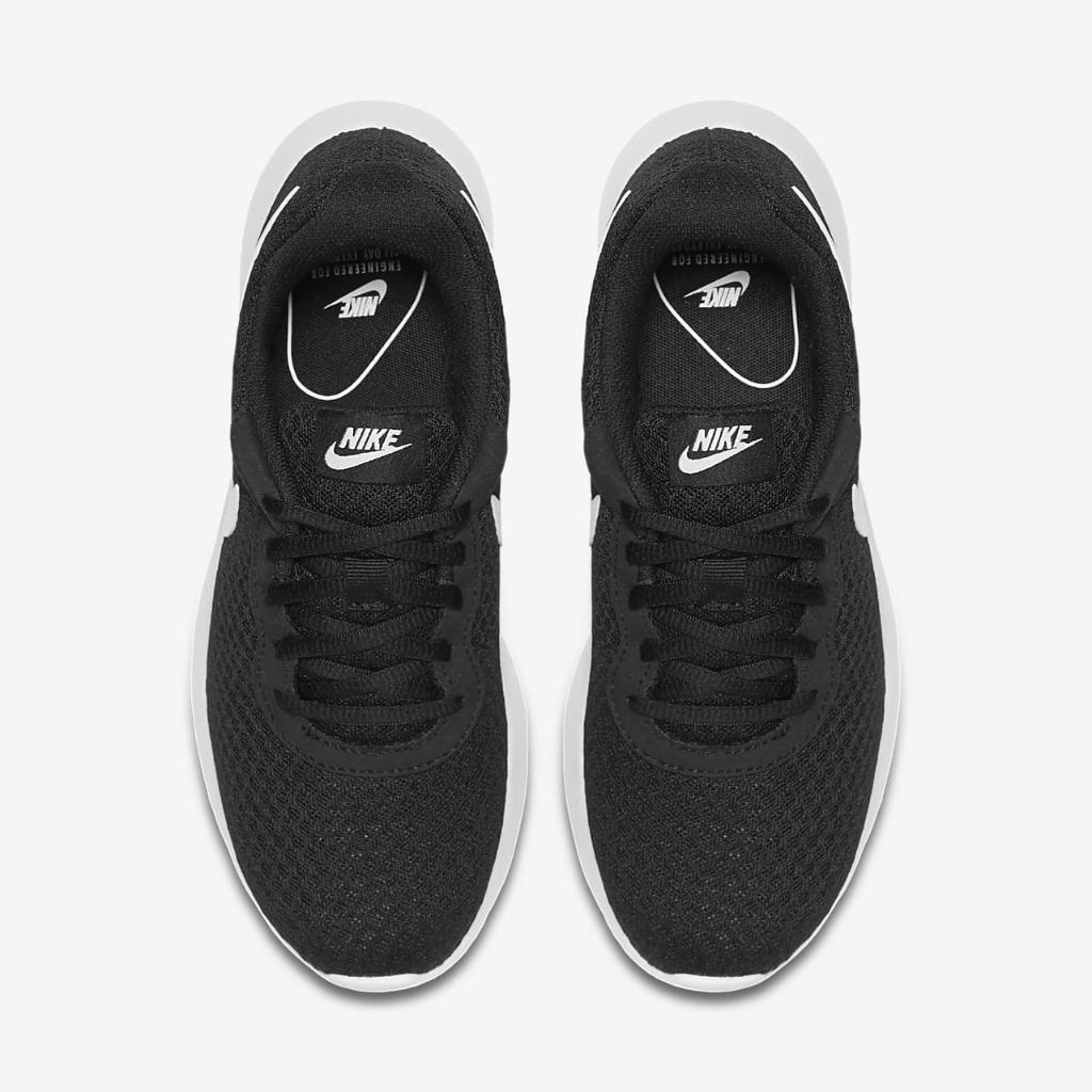 나이키 탄준 여성 신발 812655-011