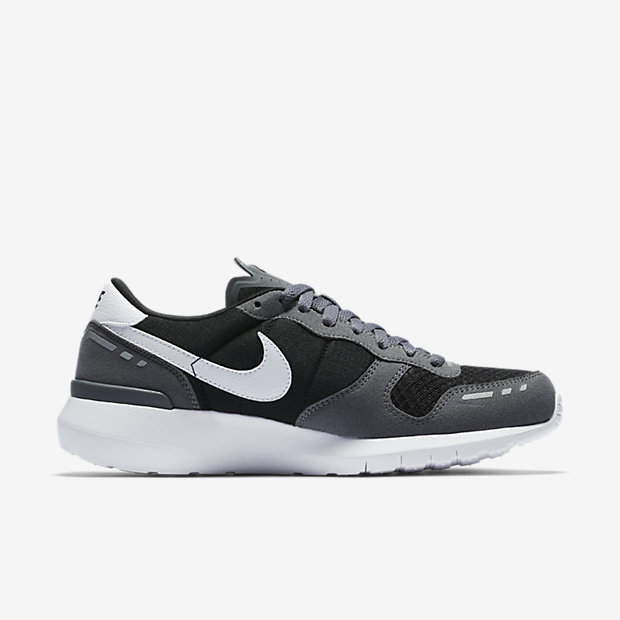 Nike Air Vortex 17 Men's Shoe 876135-001