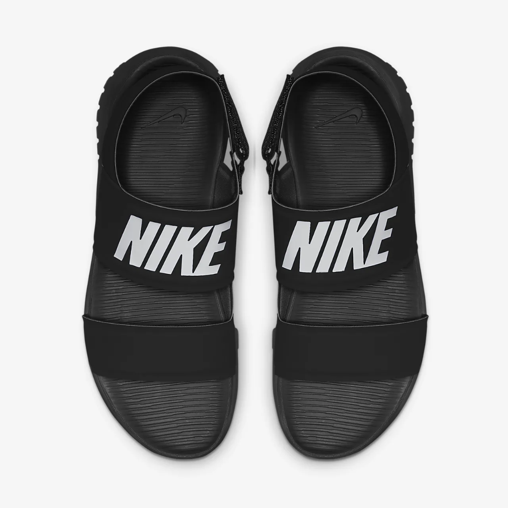 Nike Tanjun Women's Flip Flop 882694-001