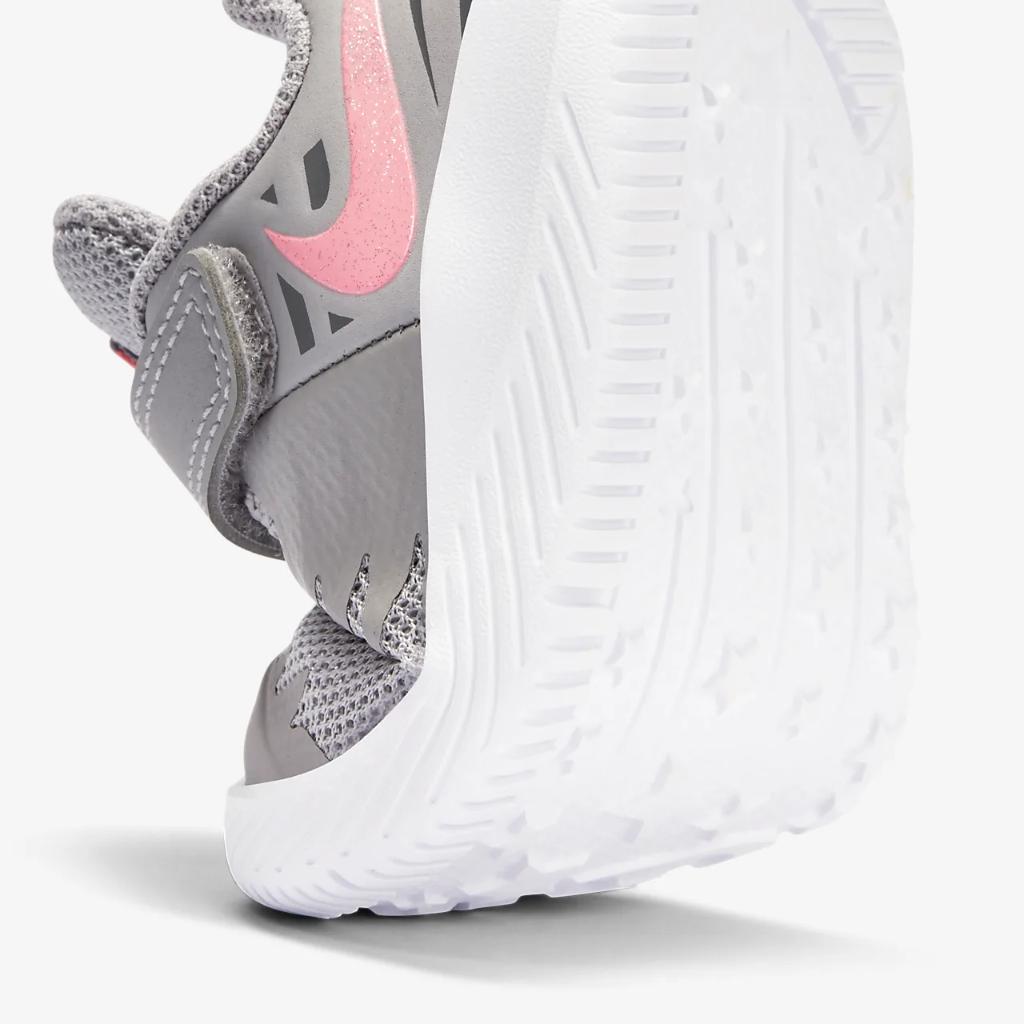 Nike Star Runner Infant/Toddler Shoe 907256-002