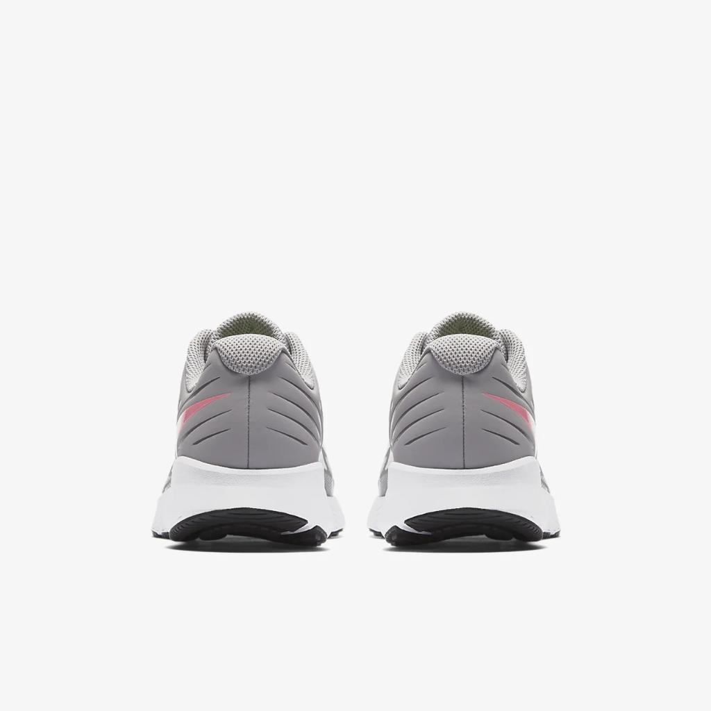 Nike Star Runner Big Kids' Running Shoe 907257-002