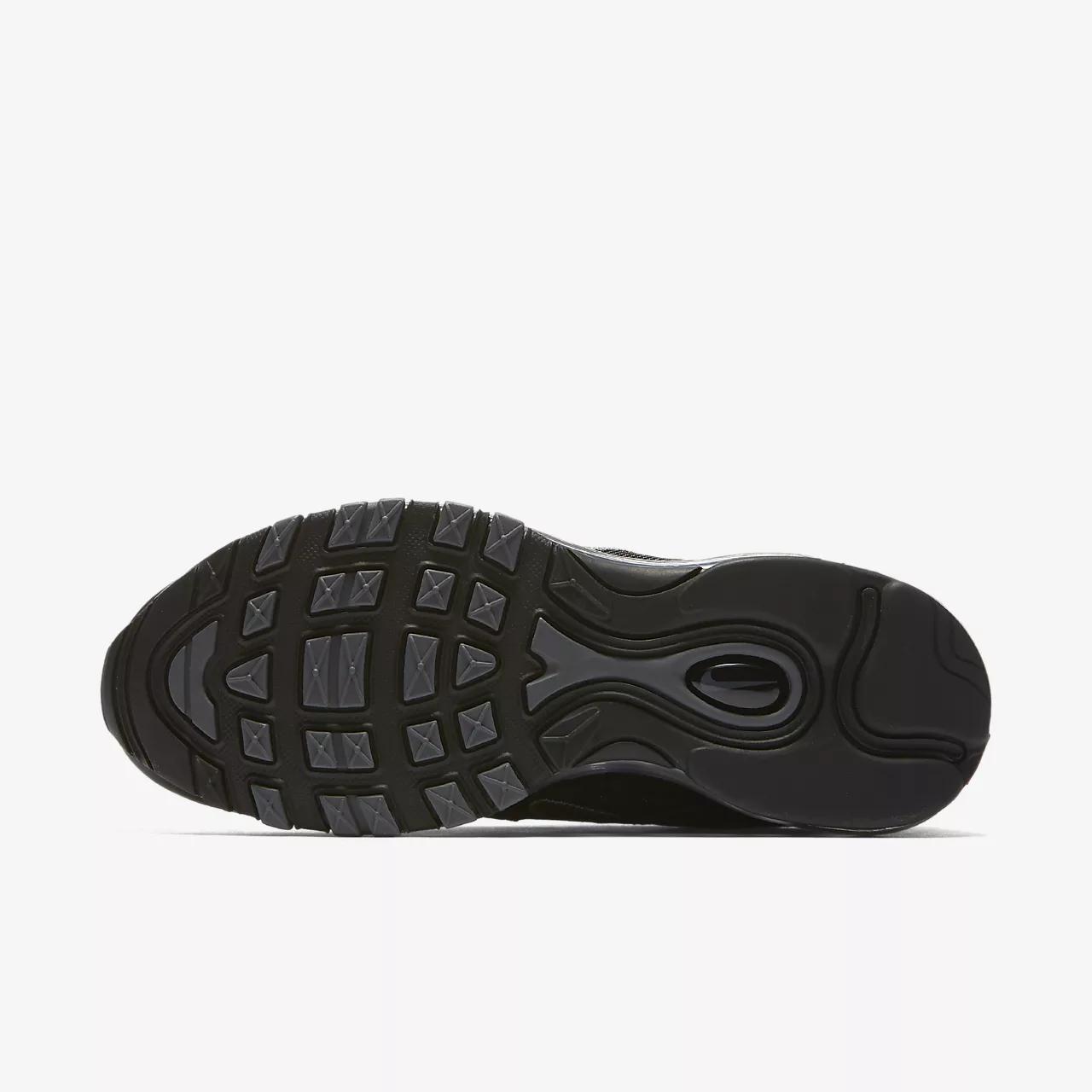 나이키 에어 맥스 97 여성 신발 921733-001