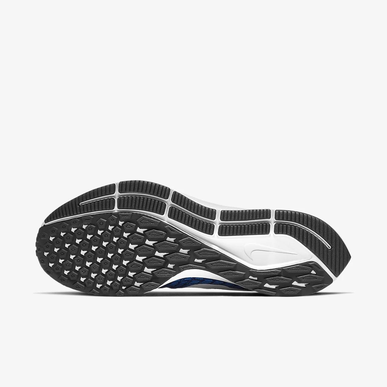 Nike Air Zoom Pegasus 35 Men's Running Shoe 942851-404