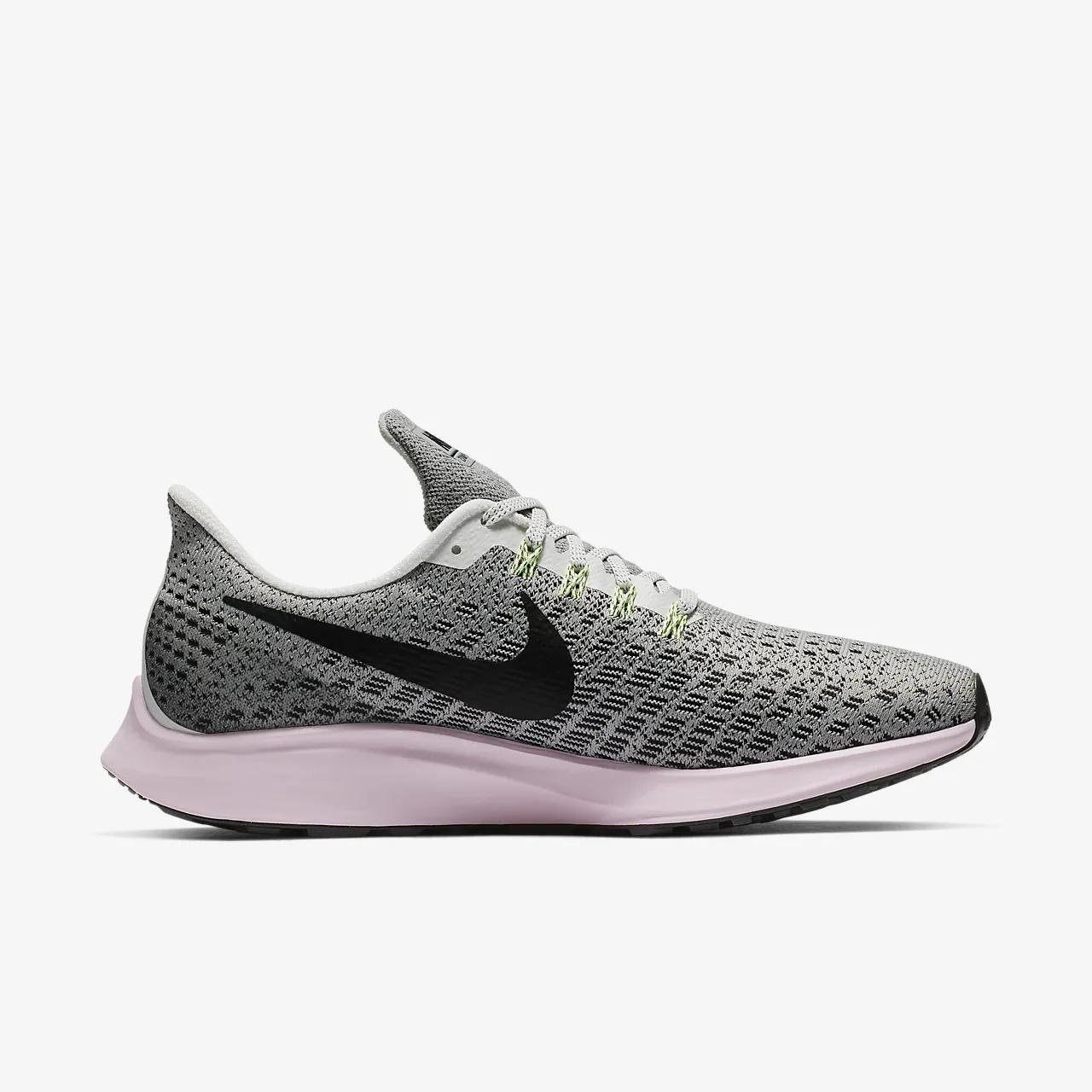 Nike Air Zoom Pegasus 35 Women's Running Shoe 942855-011