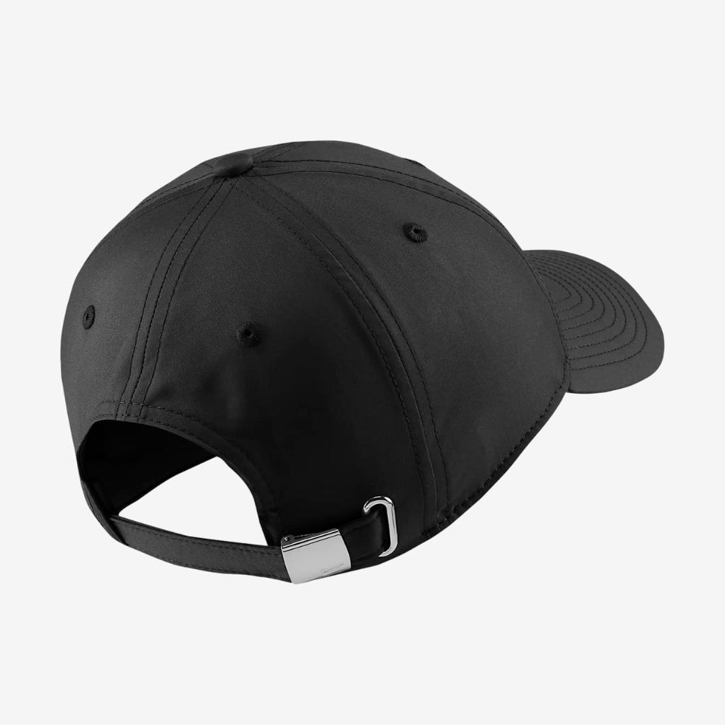 Nike Sportswear Heritage 86 Unisex Cap 943092-010
