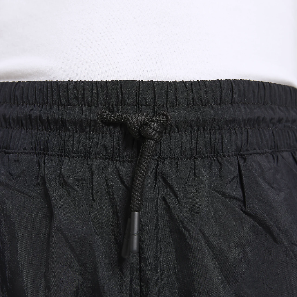 Jordan Big Kids' (Boys') Pants 95A099-023