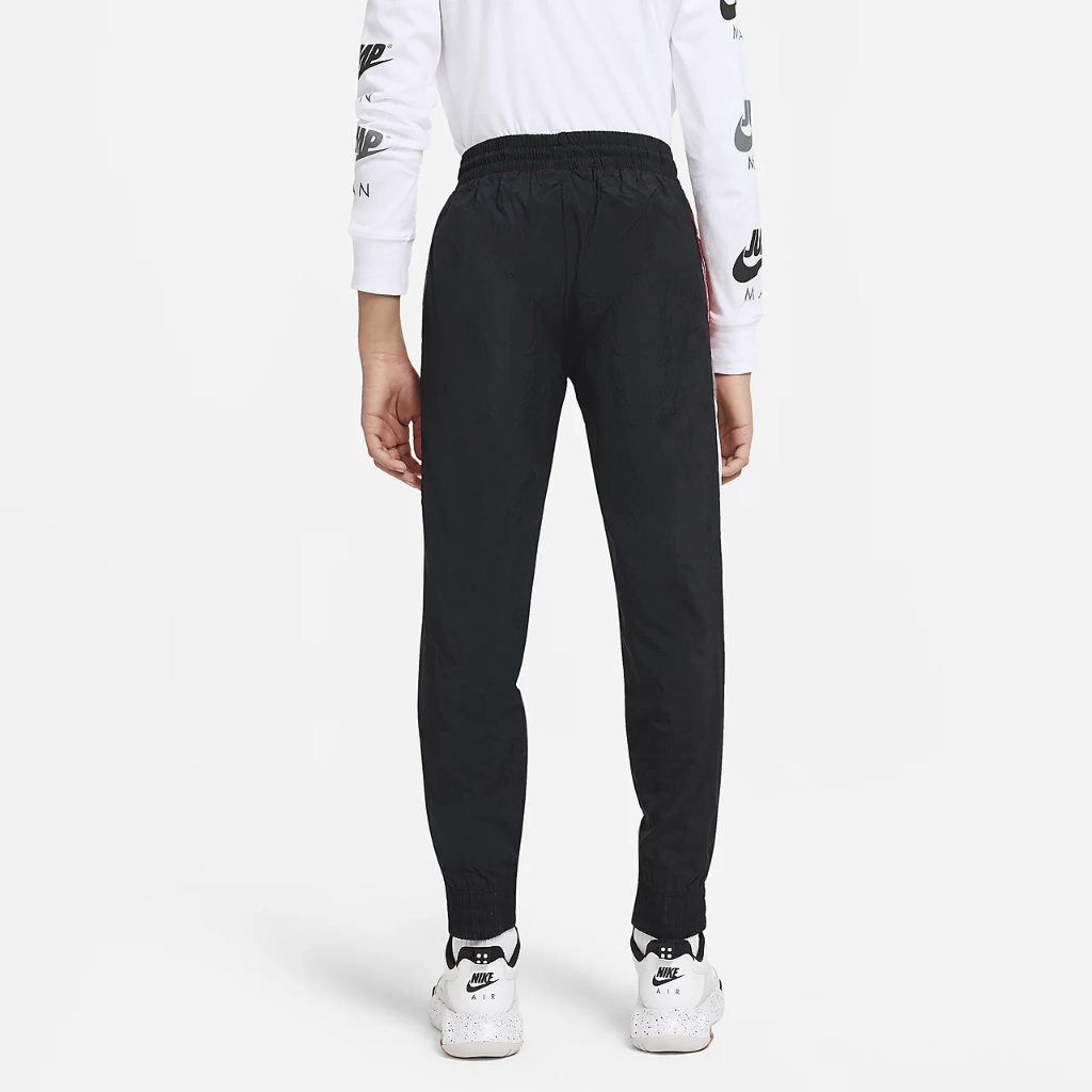 Jordan Big Kids' (Boys') Pants 95A099-R78
