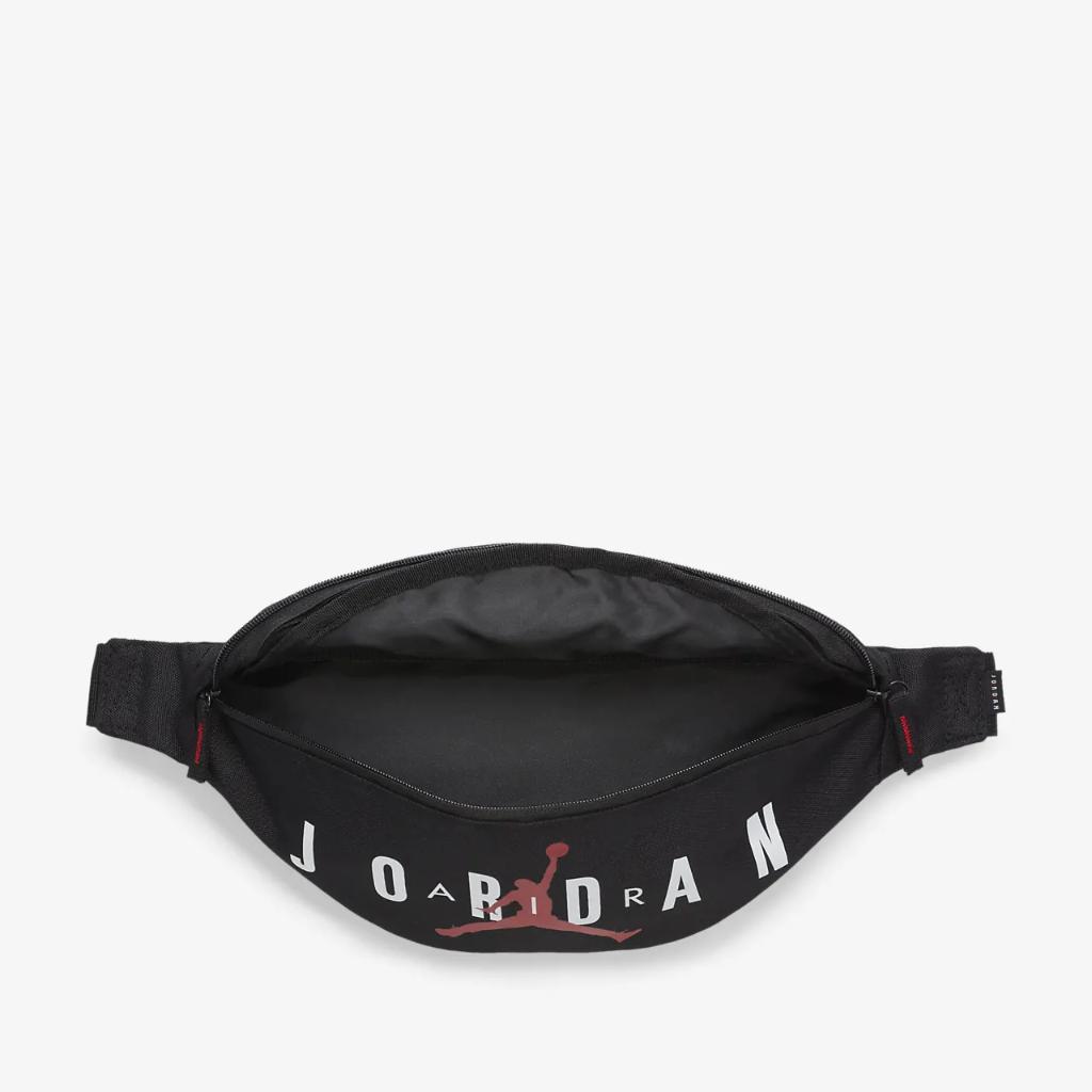 Jordan Jumpman Air Crossbody Bag 9A0533-023