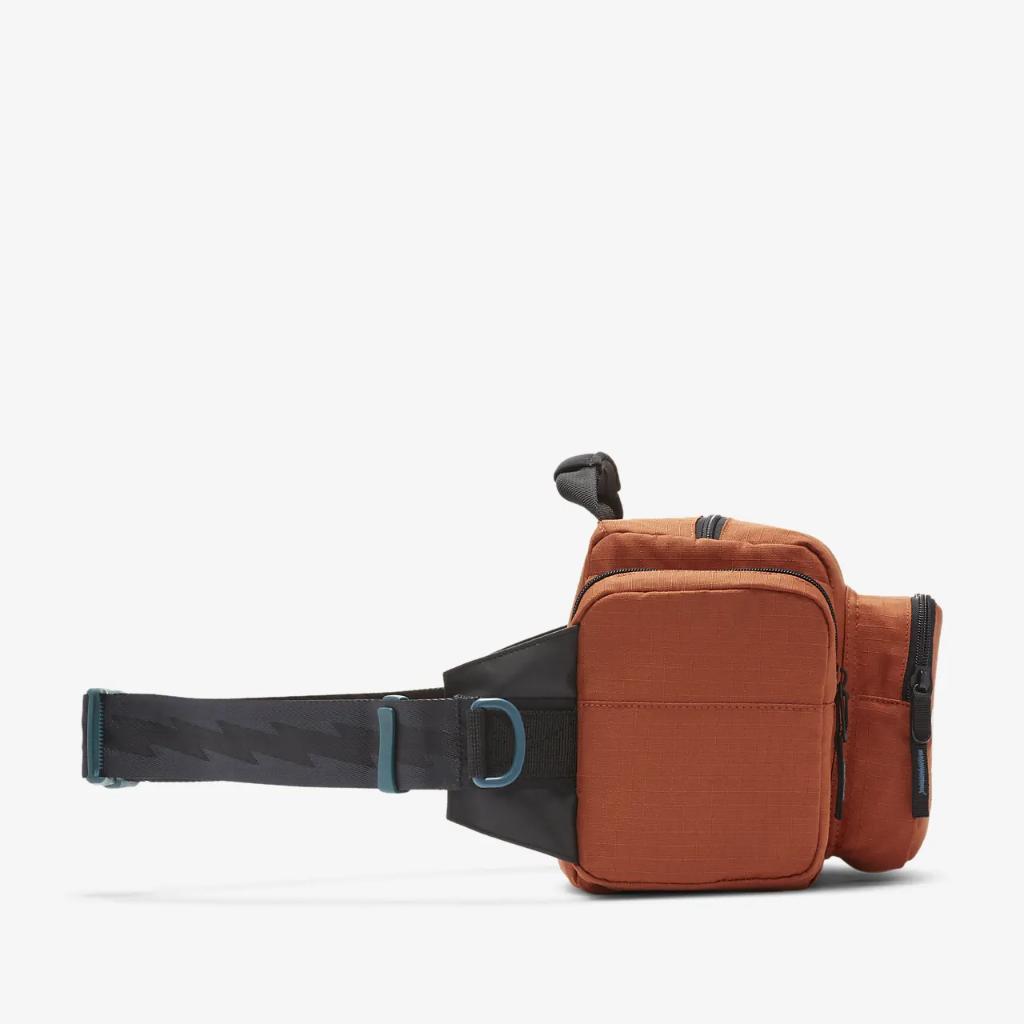 Jordan Crossbody Bag 9A0546-N04