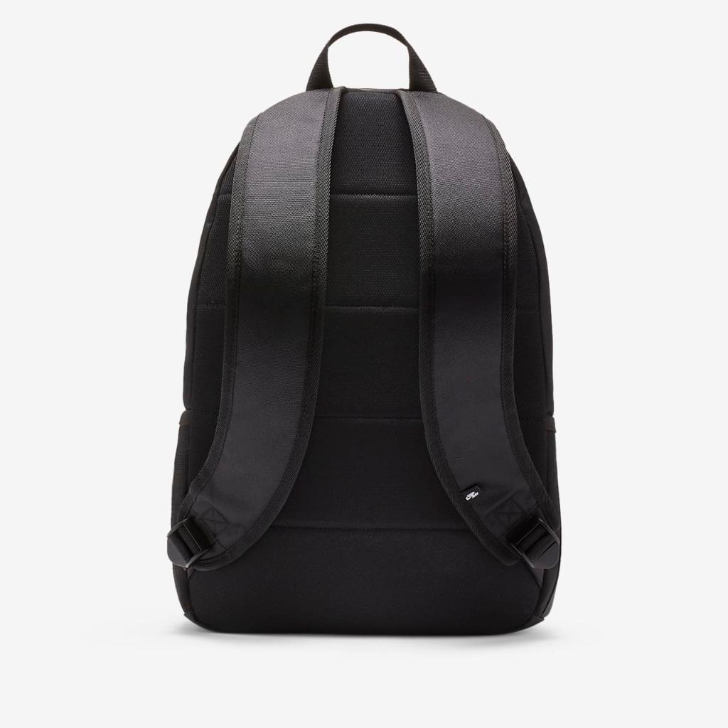 Jordan Backpack (Large) 9A0551-GAY