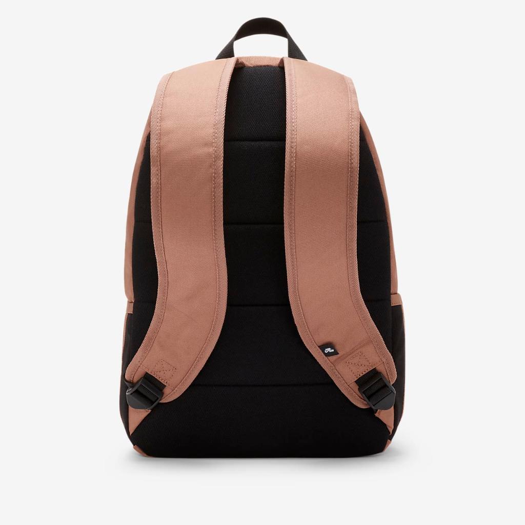 Jordan Backpack (Large) 9A0551-X1I