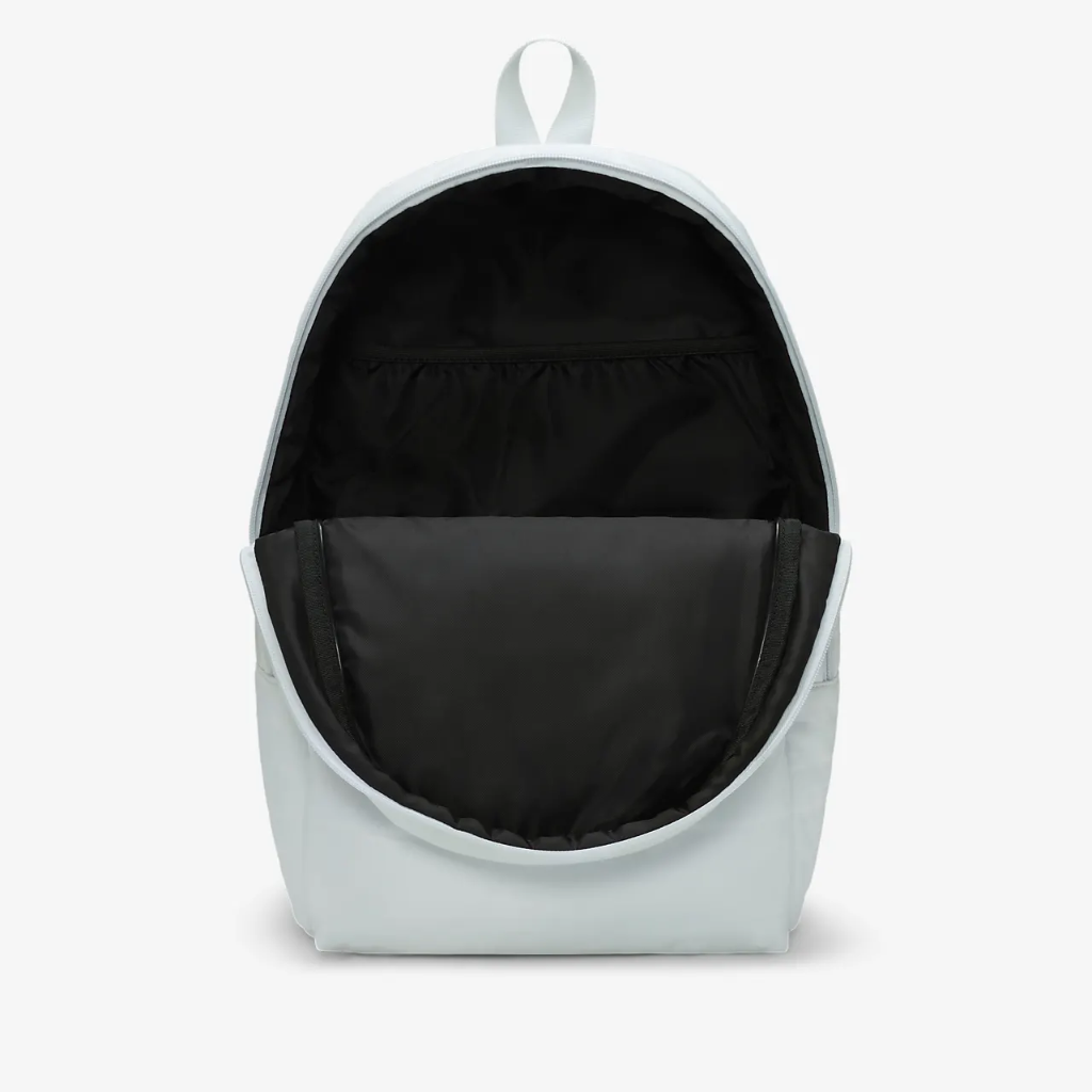 Jordan Backpack (Large) 9A0605-001