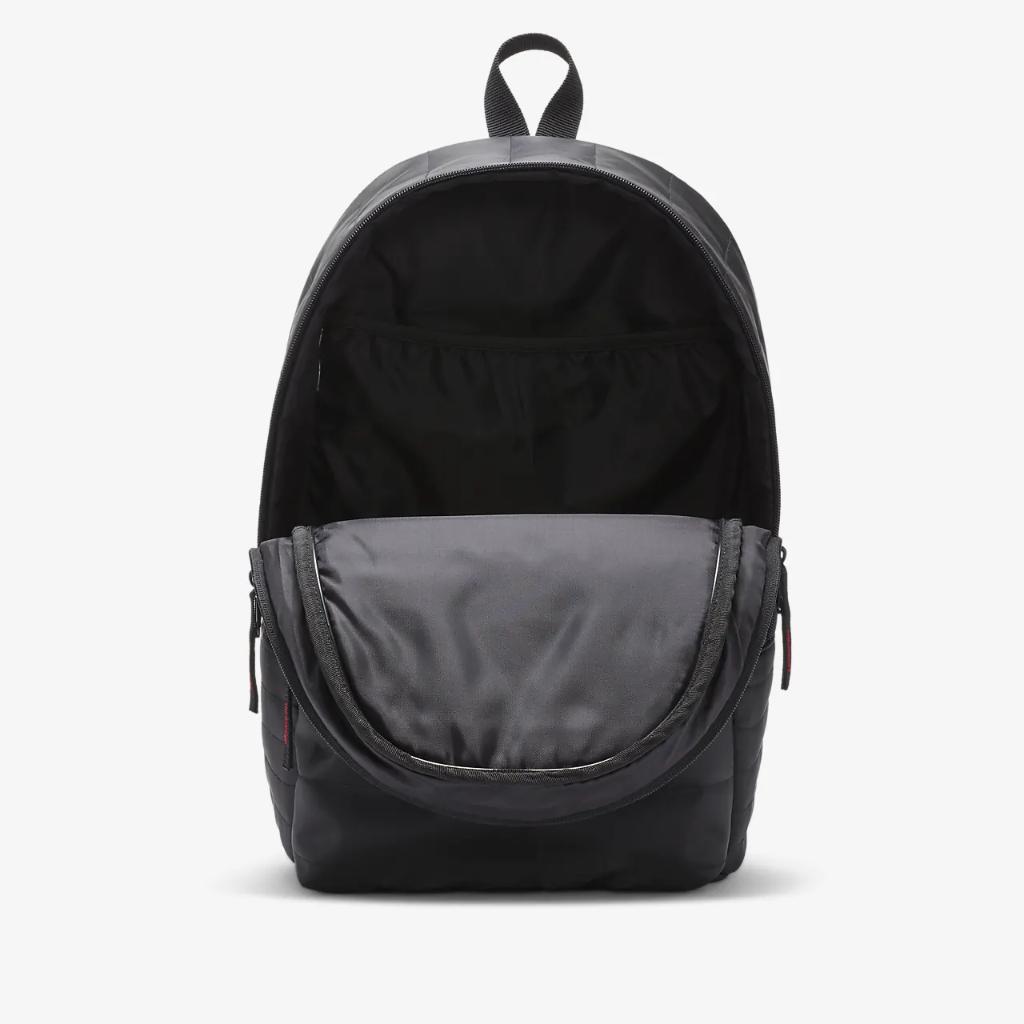 Jordan Backpack (Large) 9A0605-023