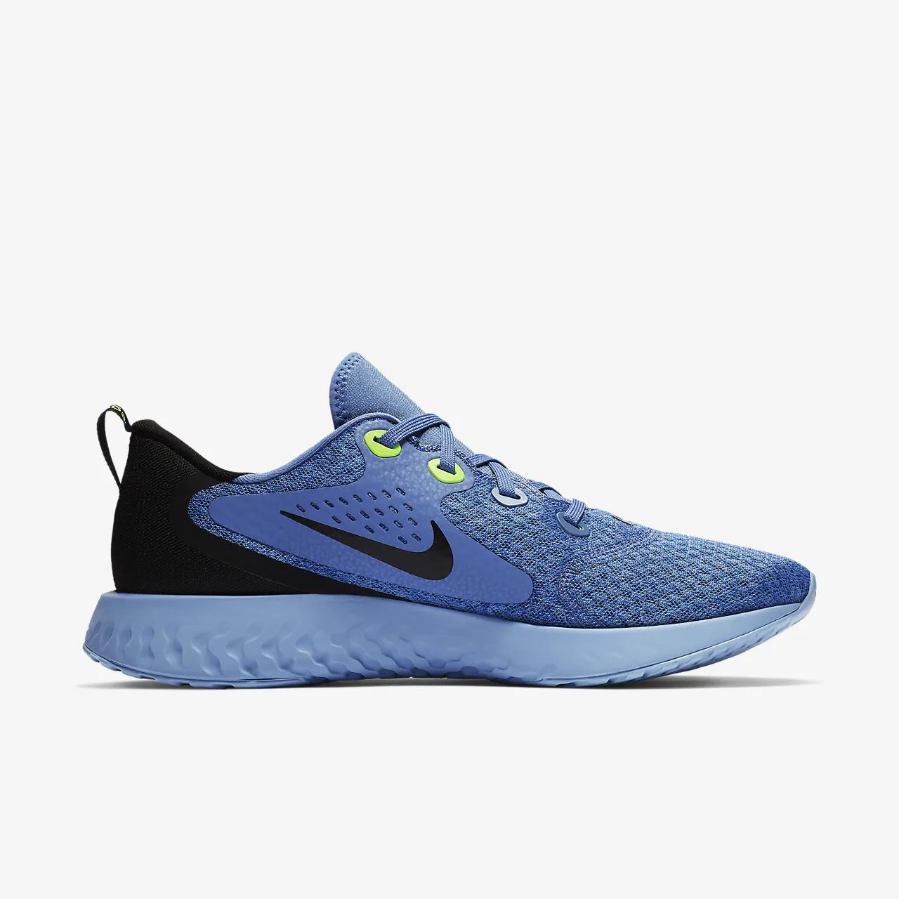 Nike Legend React Men's Running Shoe AA1625-406