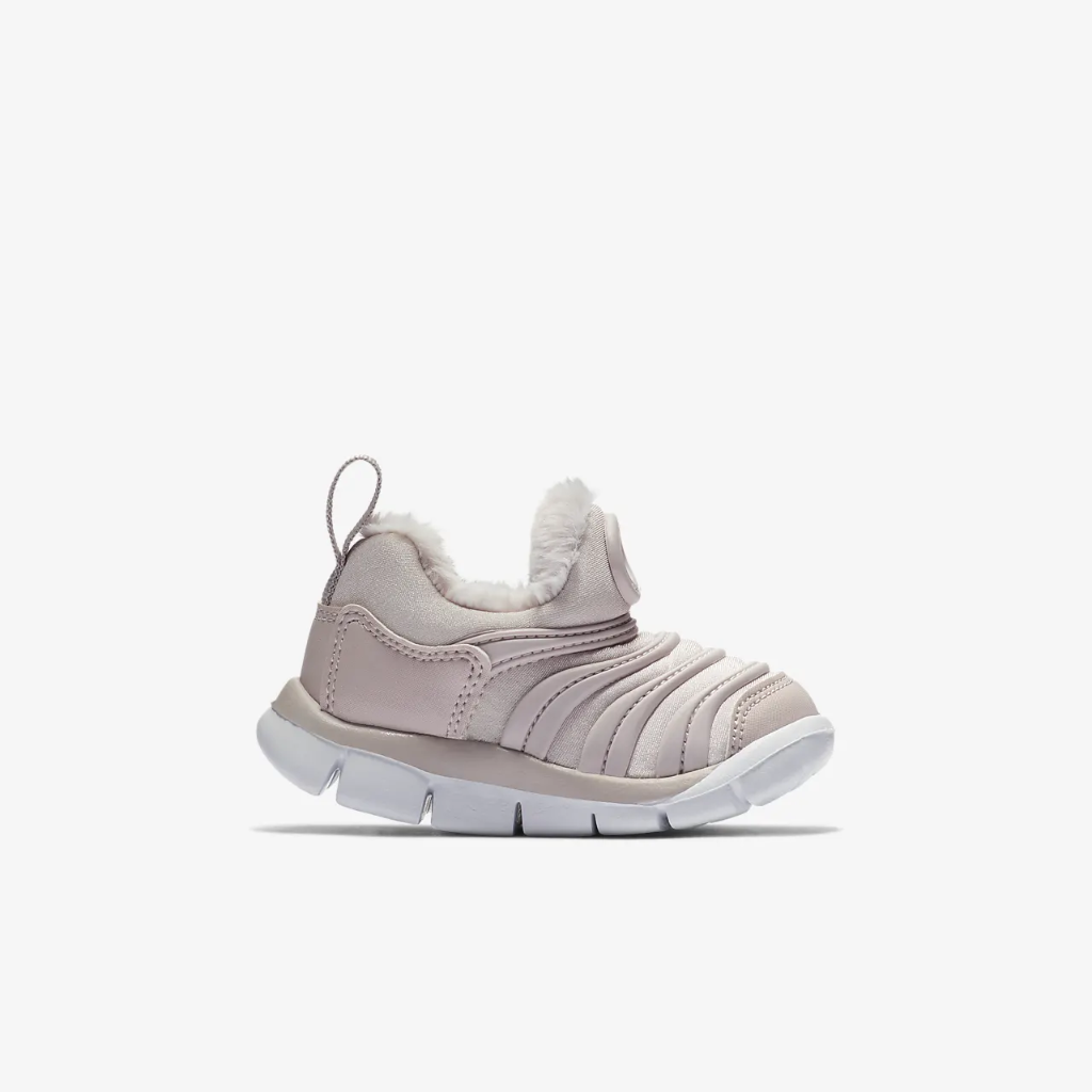 Nike Dynamo Free Infant/Toddler Shoe AA7217-601