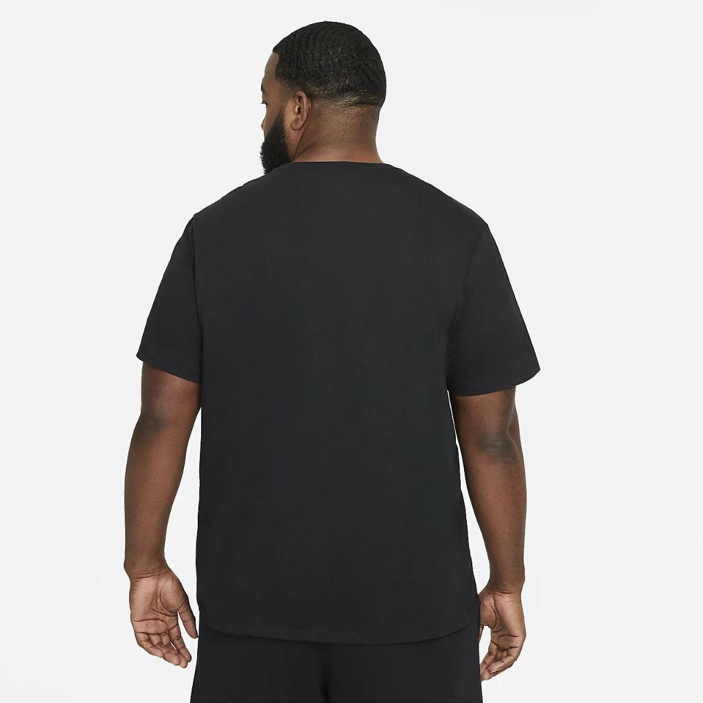 Jordan Jumpman Air Men's T-Shirt AH5296-010