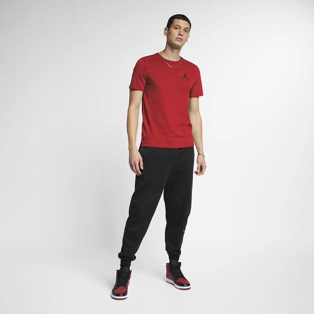 Jordan Jumpman Air Men's T-Shirt AH5296-687