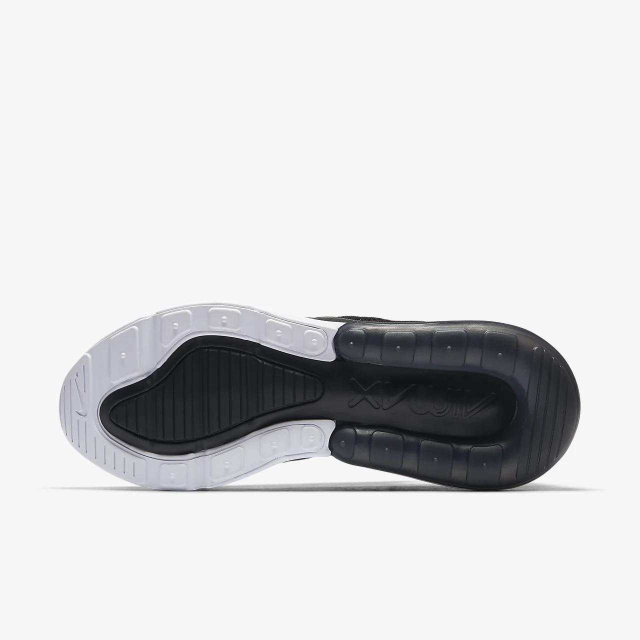 나이키 에어 맥스 270 여성 신발 AH6789-001