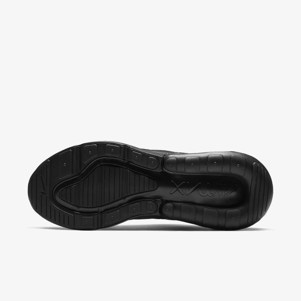 나이키 에어 맥스 270 여성 신발 AH6789-006