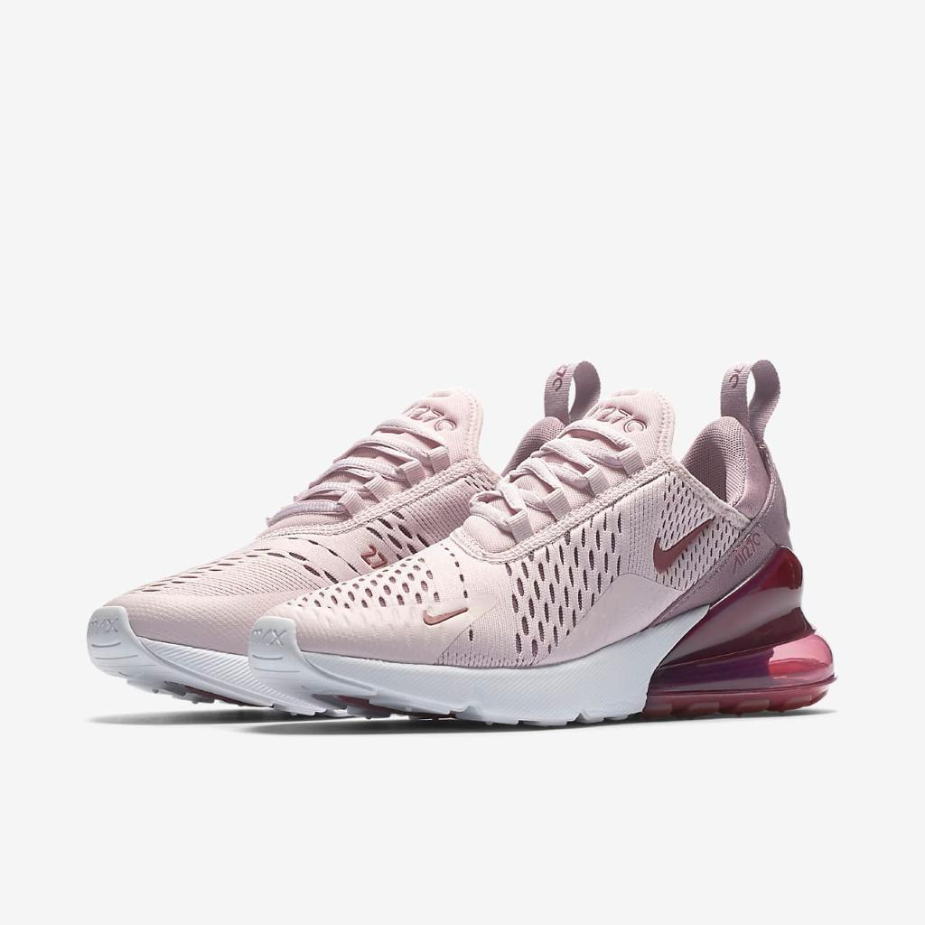 Nike Air Max 270 Women's Shoes AH6789-601