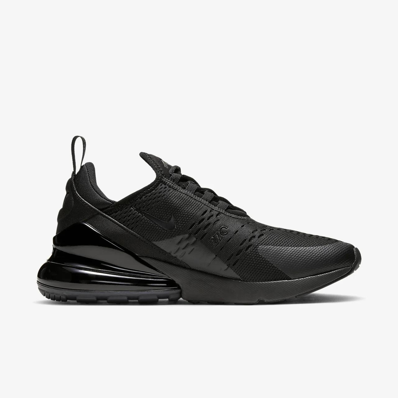 나이키 에어 맥스 270 남성 신발 AH8050-005