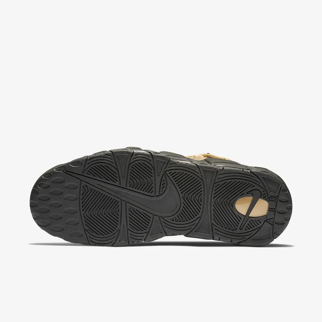 Nike Air More Money Men's Shoe AJ2998-700