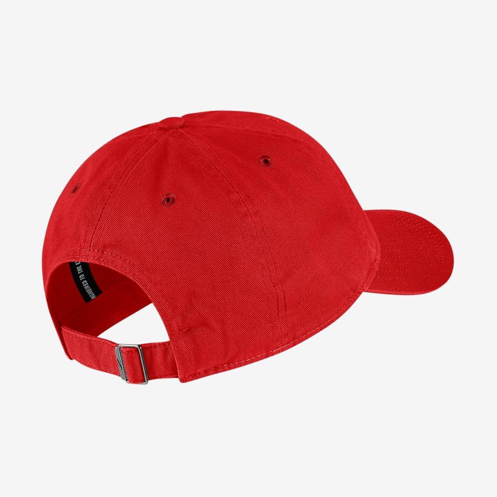 Nike Heritage86 Kids' Adjustable Hat AJ3651-659