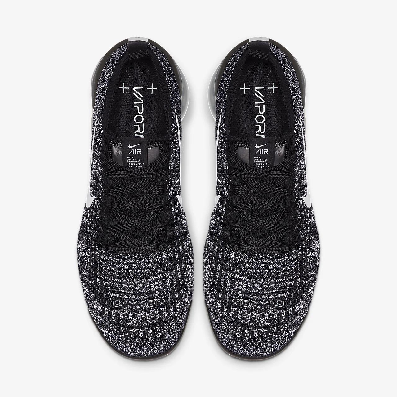 나이키 에어 베이퍼맥스 플라이니트 3 여성 신발 AJ6910-001
