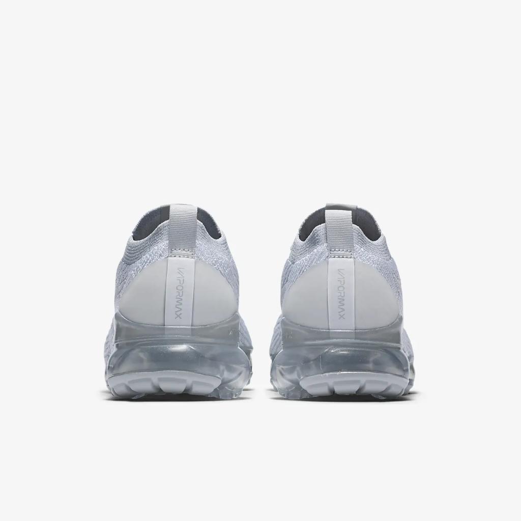 나이키 에어 증기맥스 플라이 니트 3 여성 신발 AJ6910-100