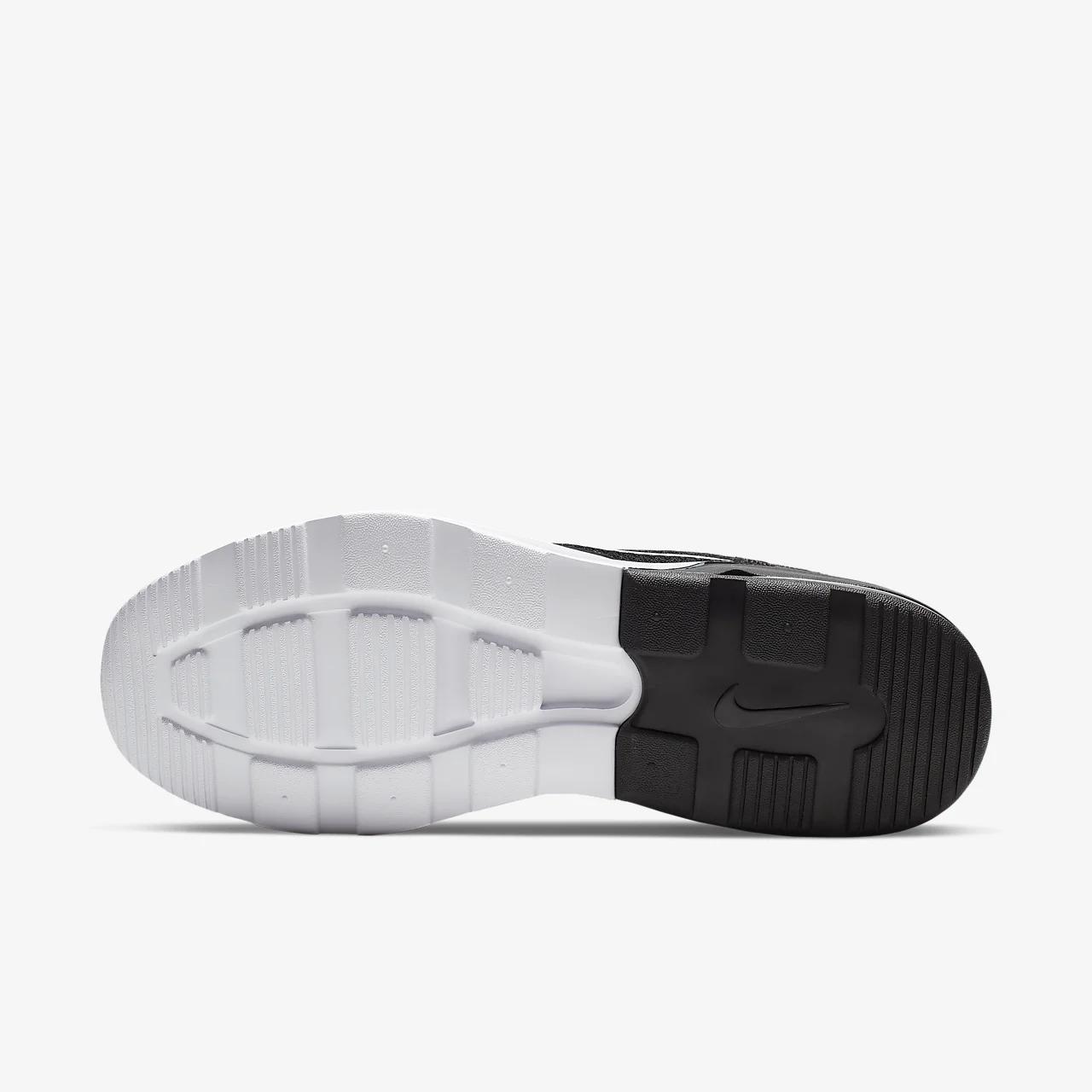 나이키 에어 맥스 모션 2 남성 신발 AO0266-012