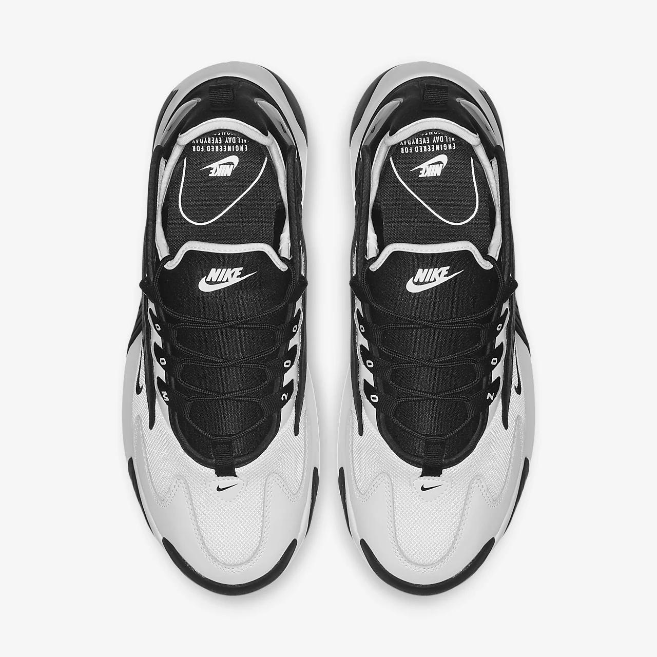 나이키 줌 2K 남성 신발 AO0269-101