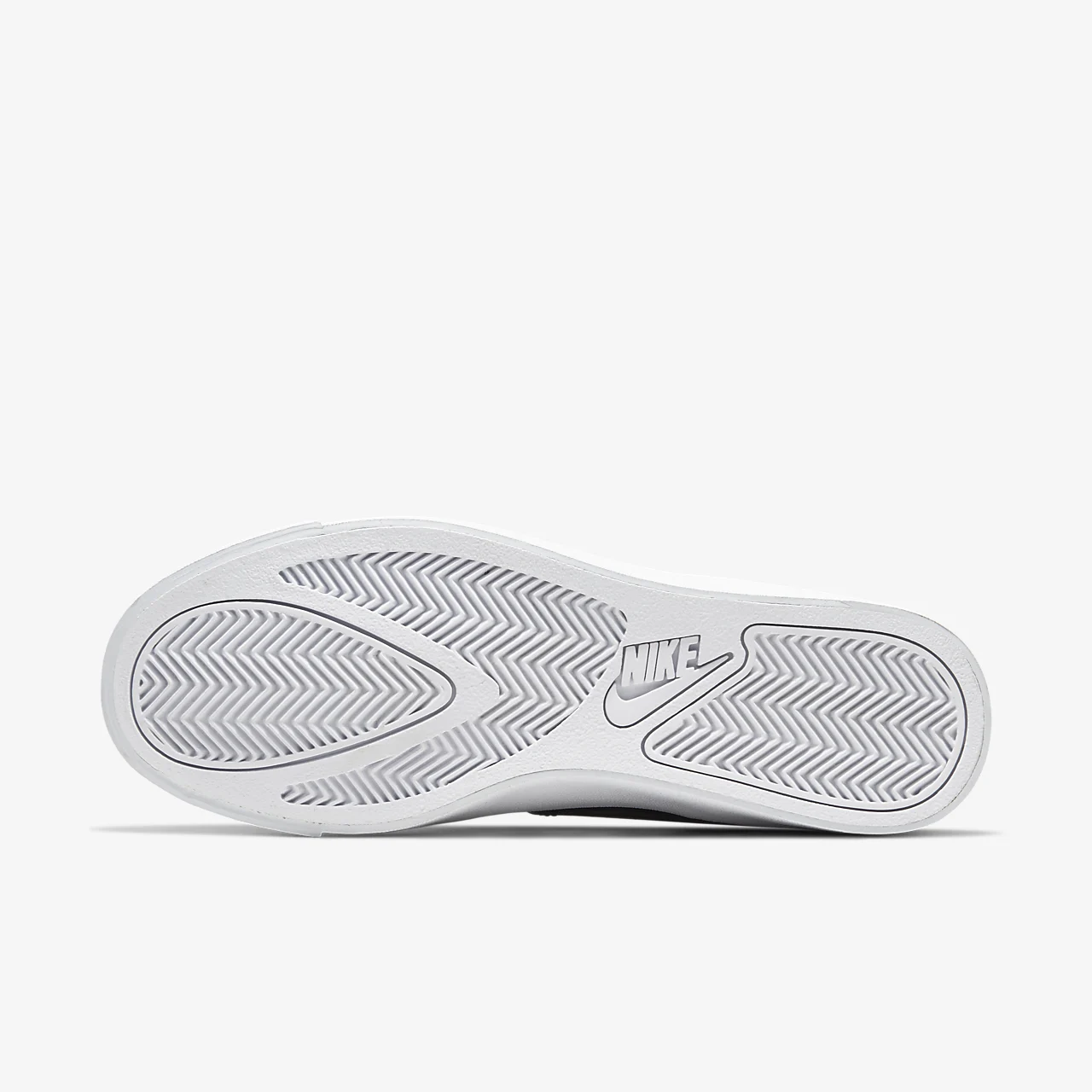 나이키 코트 로얄 AC 여성 신발 AO2810-003