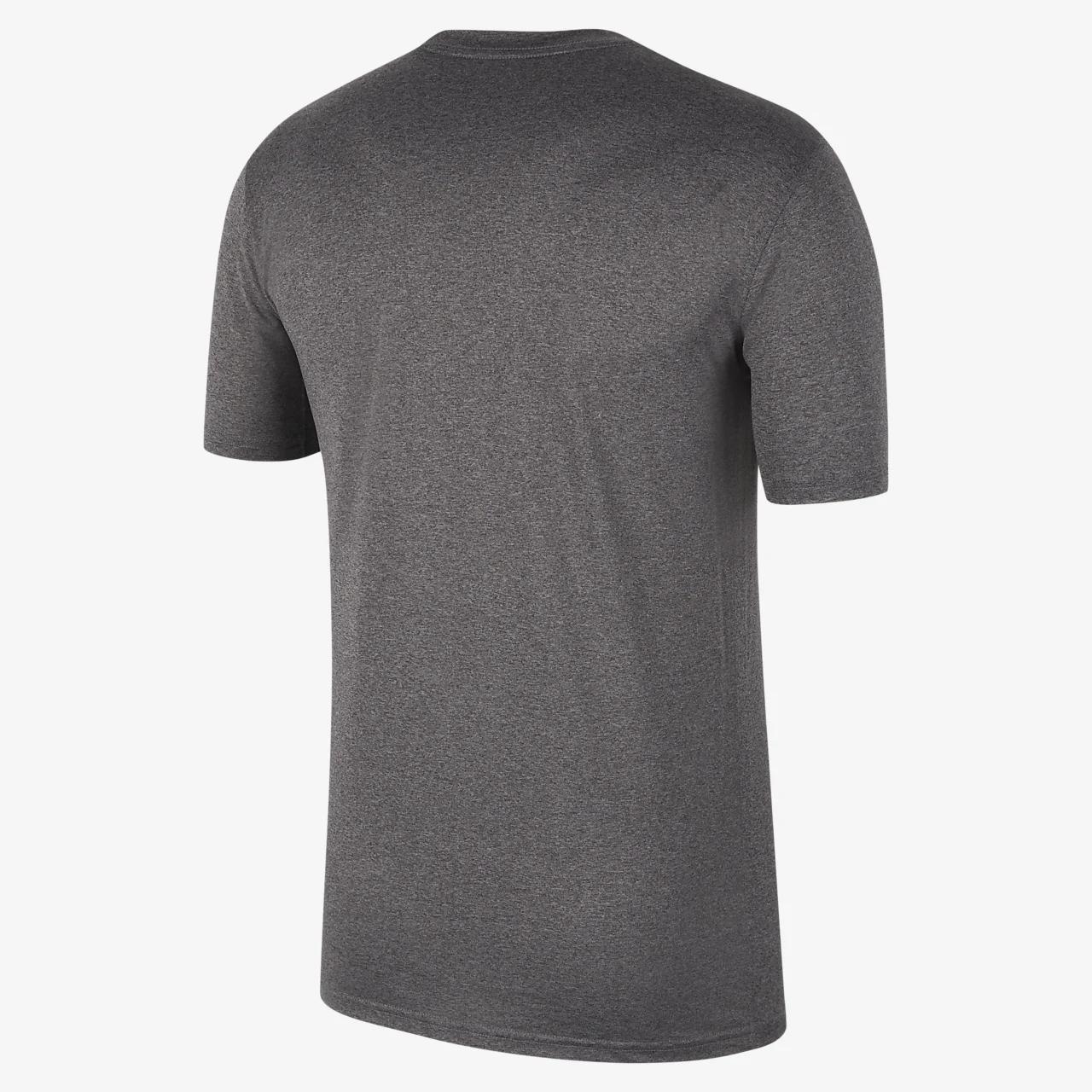 나이키 칼리지 드라이핏 레전드(USC) 남자 티셔츠 AO5956-071