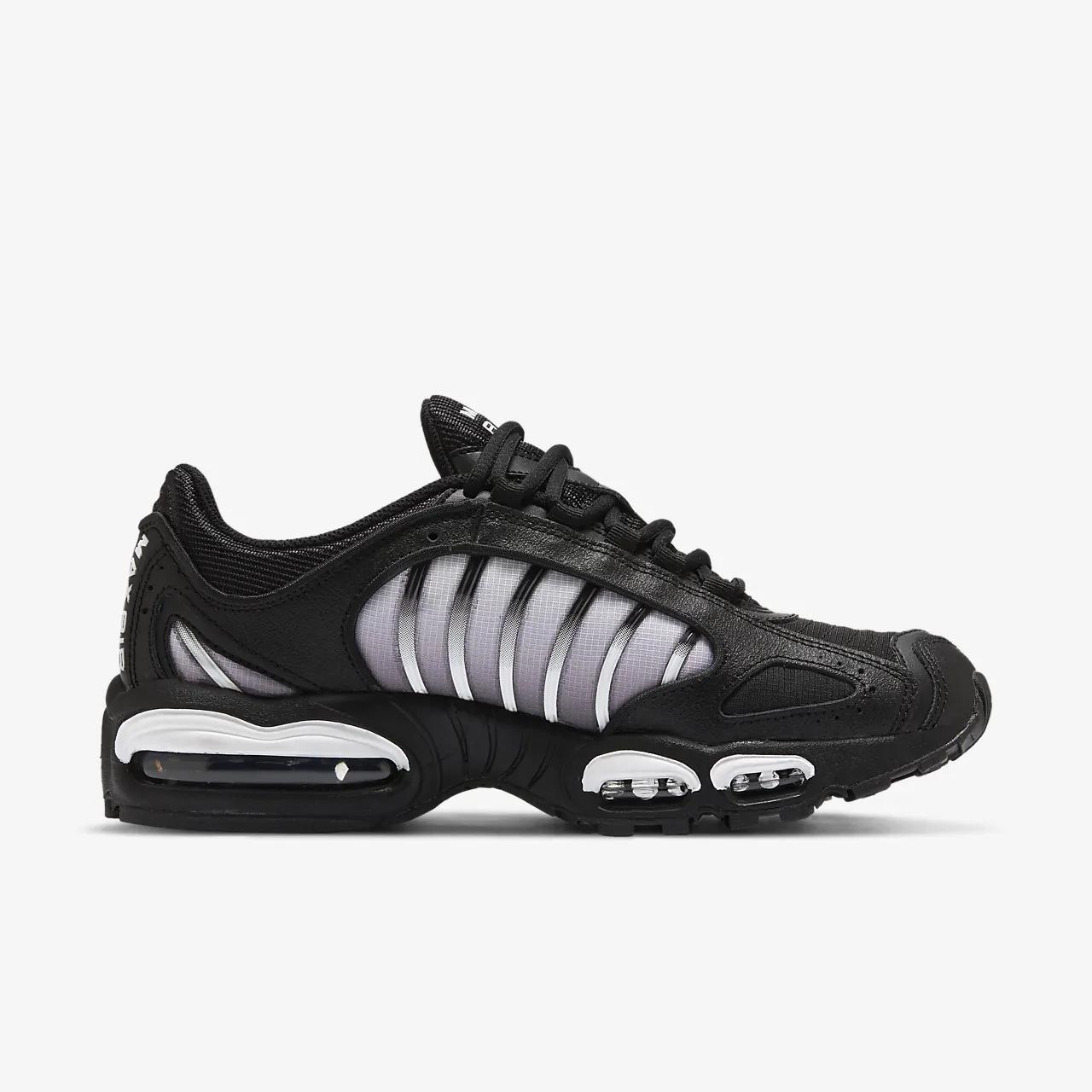 Nike Air Max Tailwind IV Men's Shoe AQ2567-004