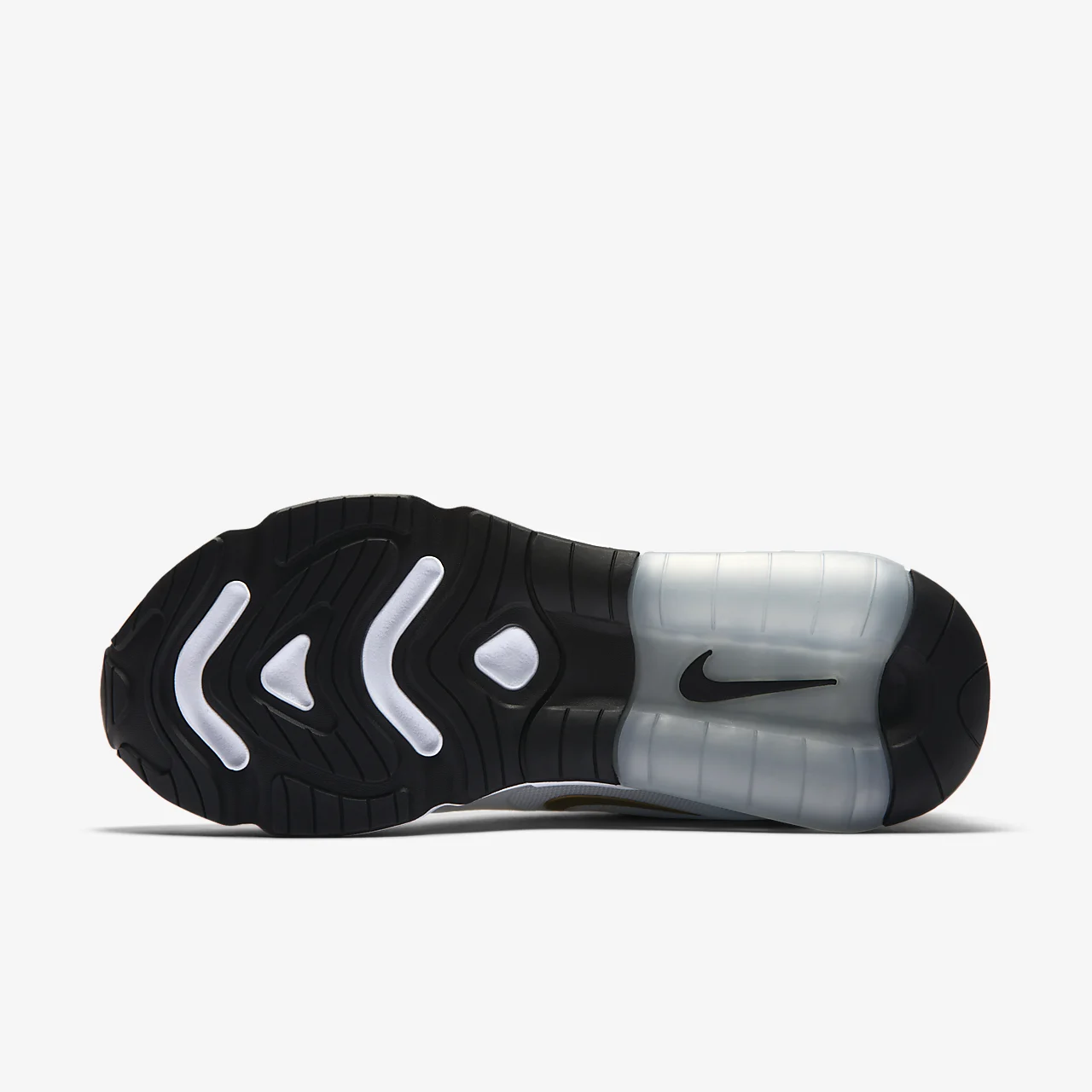 Nike Air Max 200 (2004 World Stage) Men's Shoe AQ2568-102