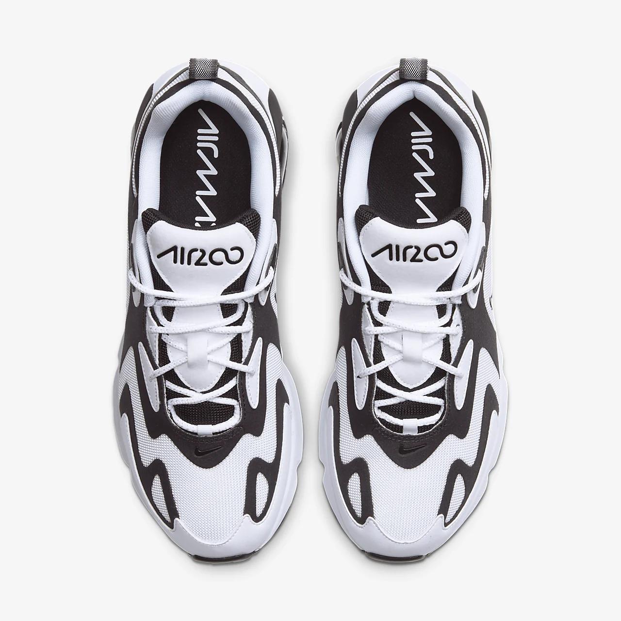 나이키 에어 맥스 200 남성 신발 AQ2568-104