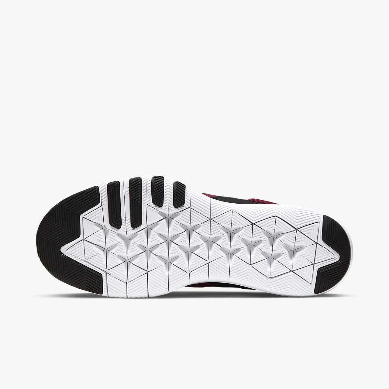 Nike Flex TR 9 Women's Training Shoe AQ7491-601
