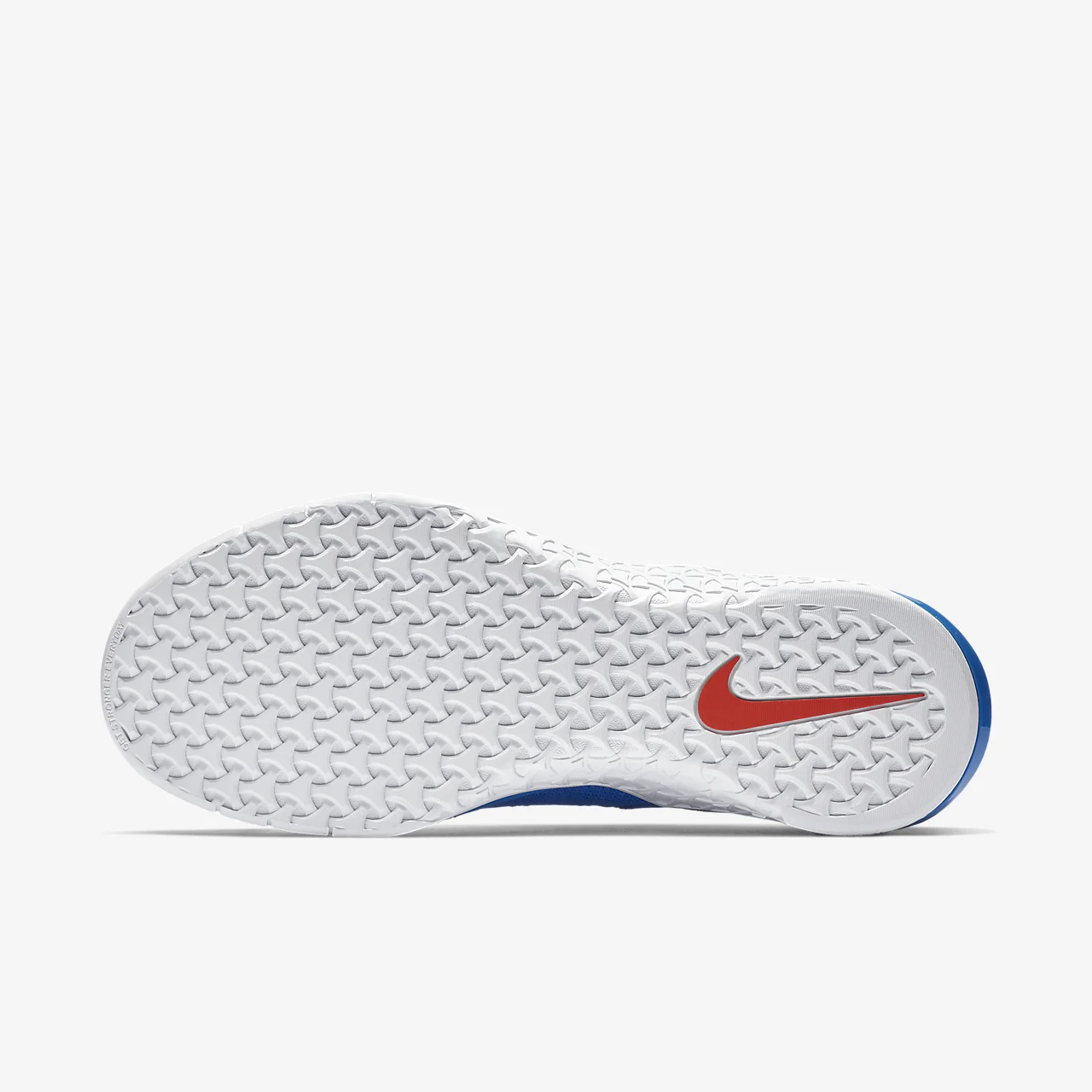 Nike Metcon Flyknit 3 Men's Cross Training/Weightlifting Shoe AQ8022-401