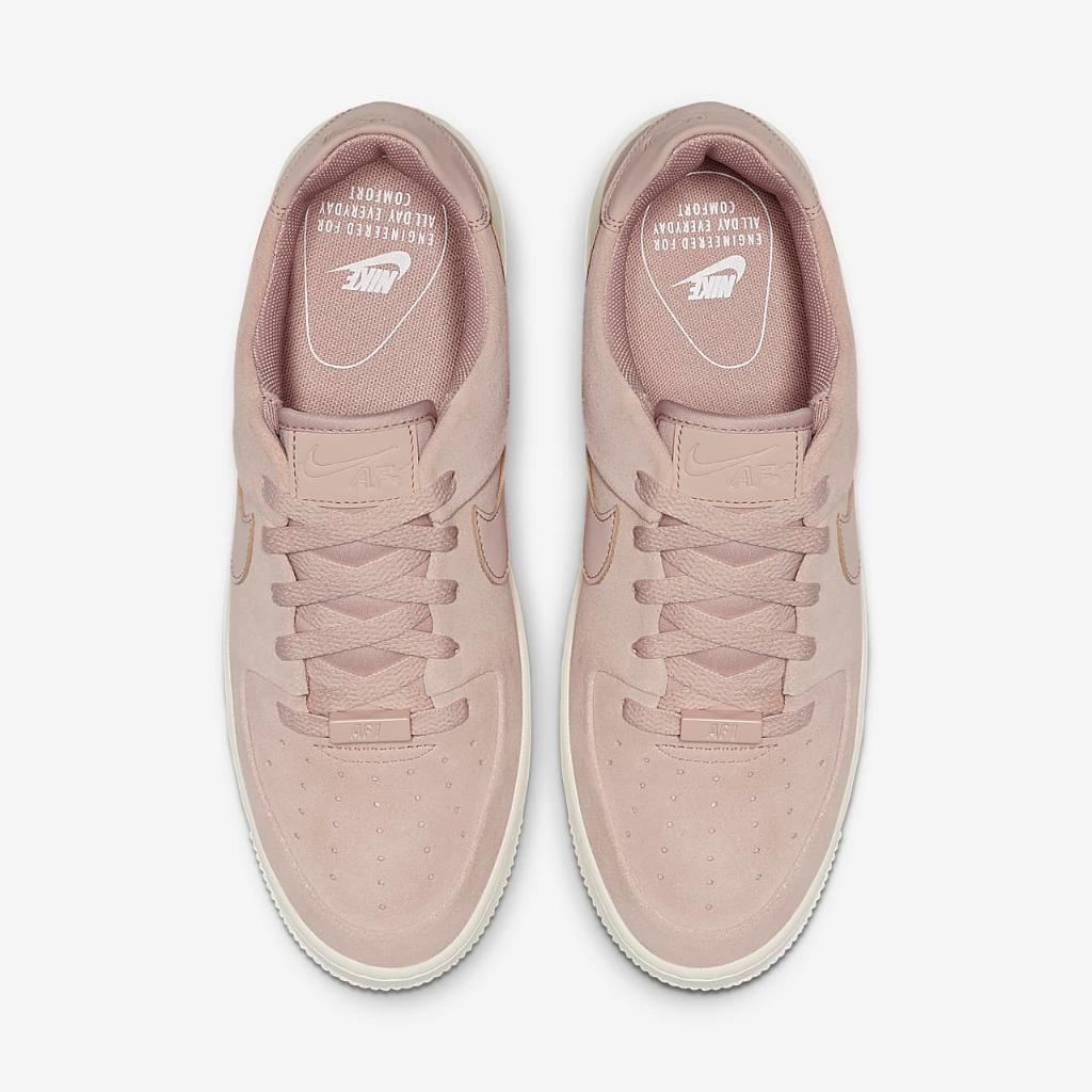나이키 공군 1세이지 로우 여성 신발 AR5339-201